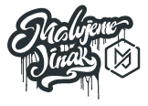 Atelier MJ Logo